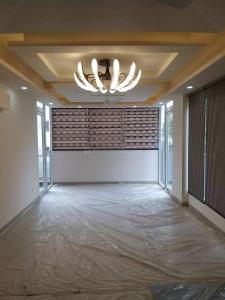 Gallery Cover Image of 3150 Sq.ft 4 BHK Independent Floor for buy in DLF Phase 2, DLF Phase 2 for 25800000