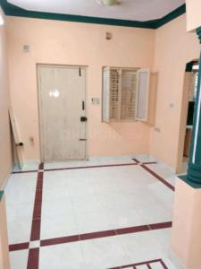 Gallery Cover Image of 1200 Sq.ft 1 BHK Independent House for rent in Krishnarajapura for 12000