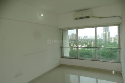 Gallery Cover Image of 2375 Sq.ft 3 BHK Apartment for buy in Anushakti Nagar for 40500000