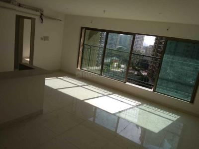 Gallery Cover Image of 1654 Sq.ft 3 BHK Apartment for rent in Thane West for 35000