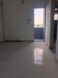 Gallery Cover Image of 1200 Sq.ft 2 BHK Apartment for buy in PSR Krish Kamal, Electronic City for 5200000