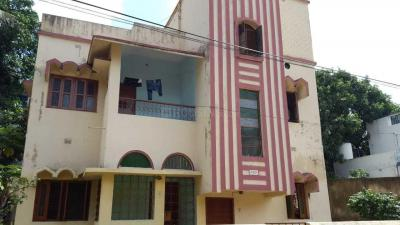 Gallery Cover Image of 2880 Sq.ft 5 BHK Independent House for rent in Bidhannagar for 40000