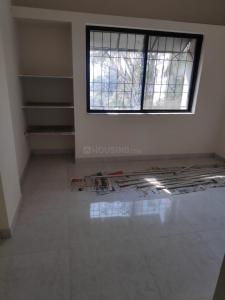 Gallery Cover Image of 1400 Sq.ft 3 BHK Apartment for rent in R M Height, Kothrud for 21000