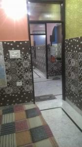 Bedroom Image of PG 4194054 Burari in Burari