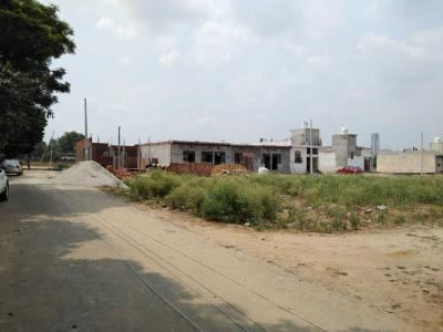 Gallery Cover Image of  Sq.ft Residential Plot for buy in Panchwati Colony for 600000