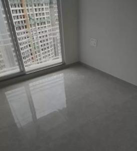 Gallery Cover Image of 693 Sq.ft 1 BHK Apartment for rent in Mira Road East for 16000