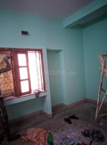 Gallery Cover Image of 857 Sq.ft 2 BHK Apartment for rent in Sodepur for 9000