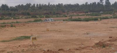1500 Sq.ft Residential Plot for Sale in Whitefield, Bangalore
