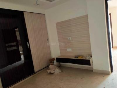 Gallery Cover Image of 1850 Sq.ft 3 BHK Independent Floor for buy in Pitampura for 21000000