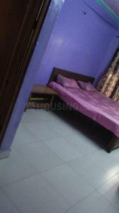 Gallery Cover Image of 650 Sq.ft 2 BHK Independent Floor for rent in Sarita Vihar RWA Pocket M and N, Sarita Vihar for 20000