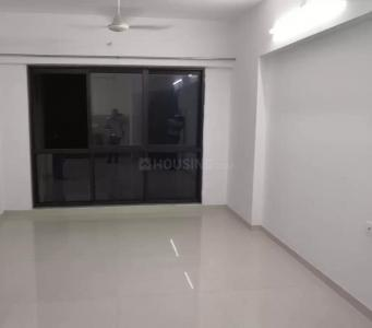 Gallery Cover Image of 980 Sq.ft 2 BHK Apartment for buy in Kanakia Rainforest, Andheri East for 15500000