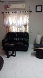 Gallery Cover Image of 927 Sq.ft 2 BHK Apartment for rent in South Dum Dum for 17000