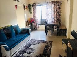 Gallery Cover Image of 1500 Sq.ft 3 BHK Apartment for buy in Neptune Flying Kites A Wing Right Wing, Bhandup West for 22500000