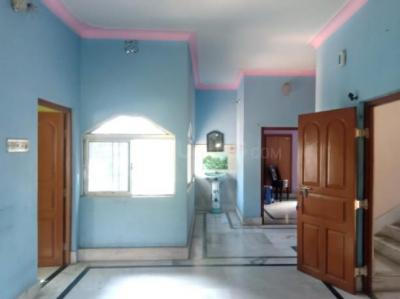 Gallery Cover Image of 1500 Sq.ft 3 BHK Independent House for rent in Uluberia for 9000