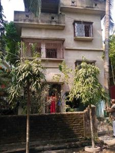 Gallery Cover Image of 2700 Sq.ft 6 BHK Villa for buy in Thakurpukur for 10000000