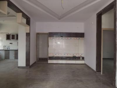 Gallery Cover Image of 1000 Sq.ft 2 BHK Independent House for buy in Margondanahalli for 6300000
