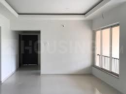 Gallery Cover Image of 950 Sq.ft 2 BHK Apartment for buy in Puraniks Aldea, Baner for 6000000