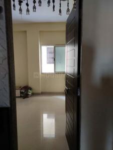 Gallery Cover Image of 1250 Sq.ft 2 BHK Apartment for buy in Sankalp Society for 2100000