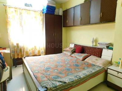 Gallery Cover Image of 650 Sq.ft 1 BHK Apartment for buy in Rasta Peth for 5500000