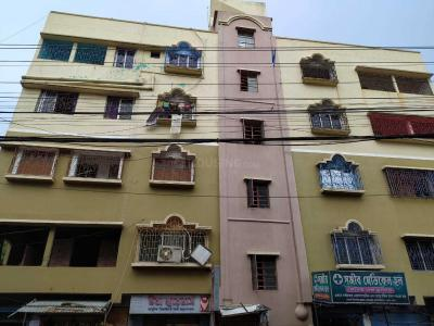 Gallery Cover Image of 1000 Sq.ft 2 BHK Independent Floor for buy in Sodepur for 2800000
