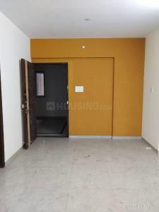 Gallery Cover Image of 950 Sq.ft 2 BHK Apartment for rent in Kalamboli for 15000