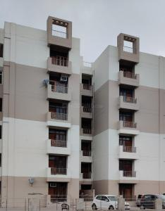 Gallery Cover Image of 1850 Sq.ft 3 BHK Apartment for buy in Civil Lines for 7500000