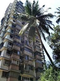 Gallery Cover Image of 900 Sq.ft 2 BHK Apartment for buy in SB Purushottam Towers, Prabhadevi for 38000000