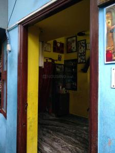 Gallery Cover Image of 350 Sq.ft 1 BHK Independent House for buy in Ashok Nagar for 4700000