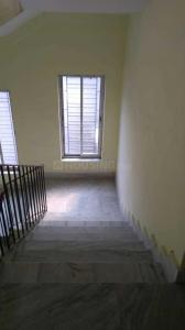 Gallery Cover Image of 1275 Sq.ft 3 BHK Apartment for rent in Birati for 11000