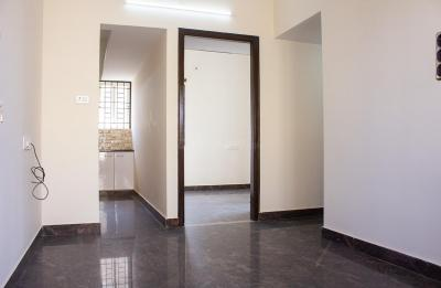 Gallery Cover Image of 550 Sq.ft 1 BHK Independent Floor for buy in Sector 47 for 1600000