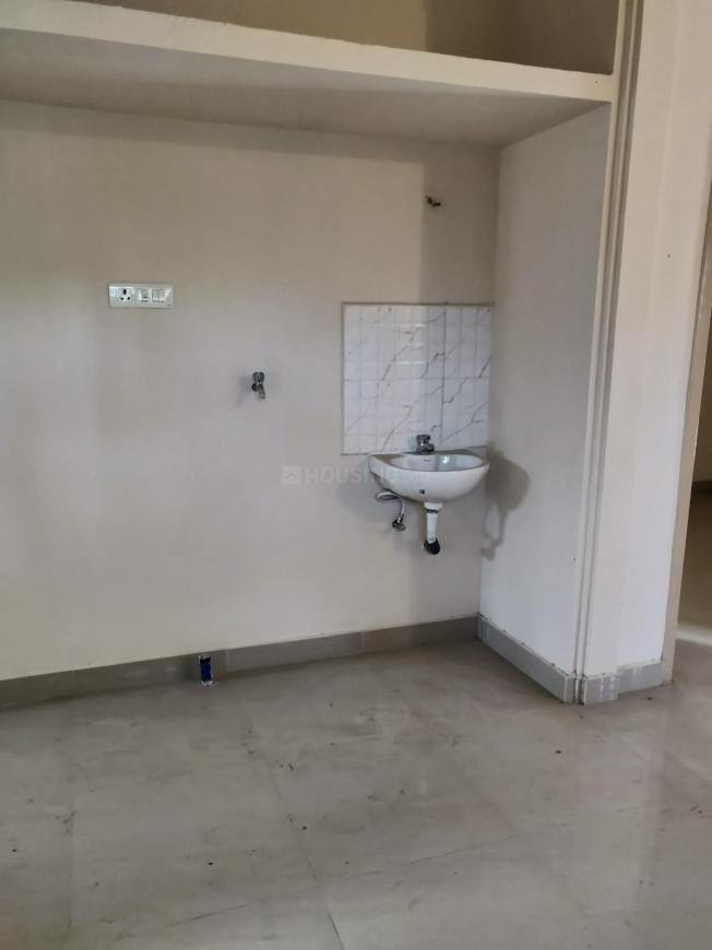 Passage Image of 900 Sq.ft 1 BHK Independent House for rent in Madambakkam for 6500