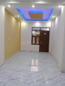 Gallery Cover Image of 2100 Sq.ft 4 BHK Independent Floor for rent in Green Field Colony for 22000
