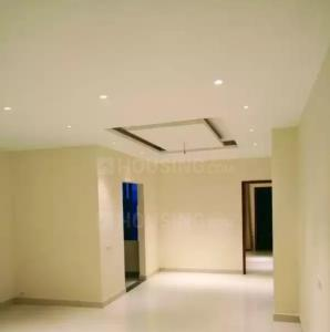 Gallery Cover Image of 2080 Sq.ft 3 BHK Apartment for buy in Mohali Royal Towers, Sector 86 for 6490000