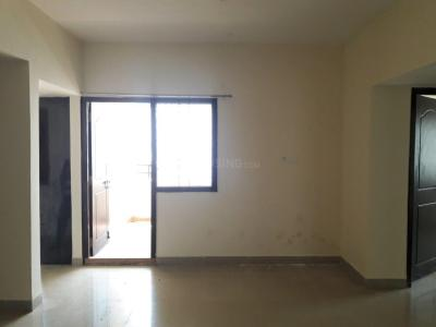 Gallery Cover Image of 1200 Sq.ft 2 BHK Apartment for buy in Kondapur for 6500000