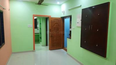 Living Room Image of PG 7537066 Porur in Porur
