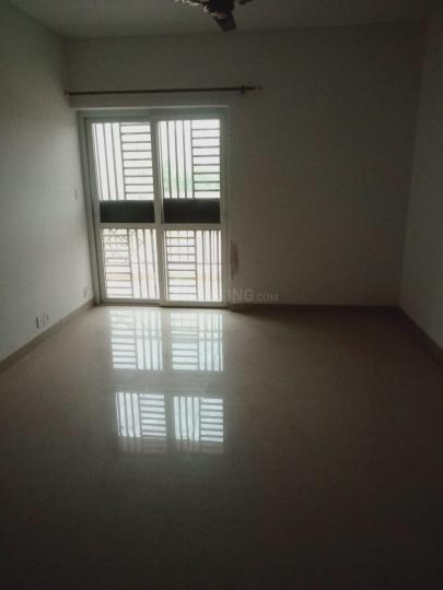 Bedroom Image of 1500 Sq.ft 3 BHK Independent Floor for rent in BPTP Park Elite Floors, Sector 85 for 13000