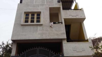 Gallery Cover Image of 600 Sq.ft 2 BHK Independent House for buy in JP Nagar 9th Phase for 6000000