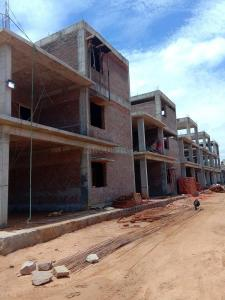 Gallery Cover Image of 3433 Sq.ft 4 BHK Villa for buy in Yapral for 18000000