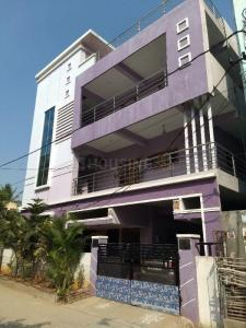 Gallery Cover Image of 900 Sq.ft 1 BHK Independent House for rent in Madhapur for 8800