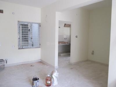 Gallery Cover Image of 1293 Sq.ft 3 BHK Apartment for buy in Adambakkam for 10000000