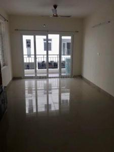 Gallery Cover Image of 1560 Sq.ft 3 BHK Apartment for buy in S And P Living Spaces, Kil Ayanambakkam for 6900000