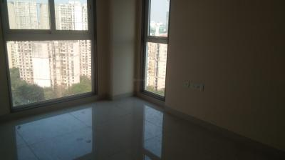 Gallery Cover Image of 1250 Sq.ft 2 BHK Apartment for rent in SD The Lumiere, Andheri West for 55000