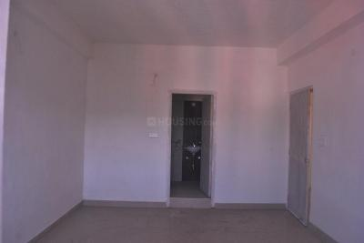 Gallery Cover Image of 1930 Sq.ft 3 BHK Apartment for buy in Kahilipara for 9199000