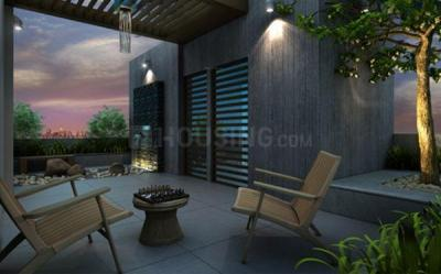 Gallery Cover Image of 1746 Sq.ft 3 BHK Apartment for buy in Savvy Solaris, Acher for 6500000