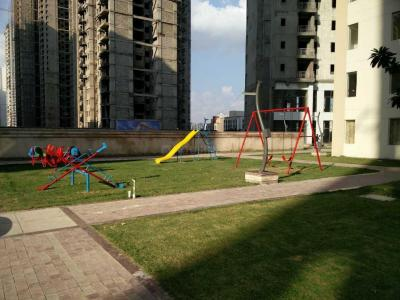 Gallery Cover Image of 959 Sq.ft 2 BHK Apartment for rent in Sector 168 for 16000