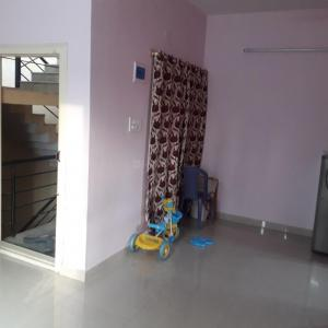 Gallery Cover Image of 600 Sq.ft 1 BHK Independent House for rent in Ganganagar for 9000