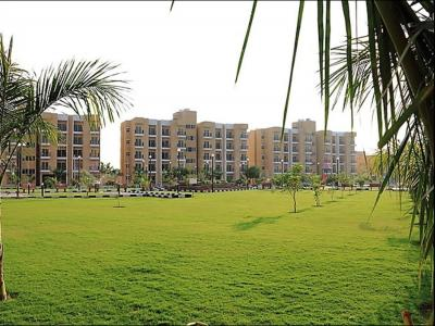 Gallery Cover Image of 846 Sq.ft 2 BHK Apartment for buy in Vevoor for 2707000