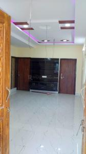 Gallery Cover Image of 1250 Sq.ft 2 BHK Independent House for buy in Mounika Venkata Sai Nagar, Boduppal for 13500000