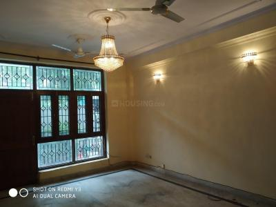 Gallery Cover Image of 1800 Sq.ft 3 BHK Independent House for rent in Sector 41 for 22000