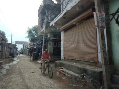 540 Sq.ft Residential Plot for Sale in Tughlakabad, New Delhi